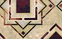 linoleum-juteks-brilliant-mirage-2131