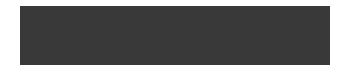 Логотип_Русский_Стандарт_Банк