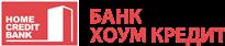 logo_hhh