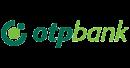 otpbank_130